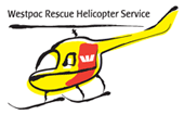westpac_rescue_helicopter_logo.png